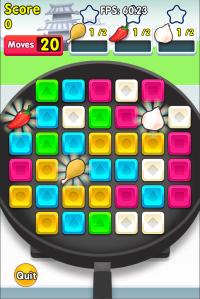 Puzzle Chef 3